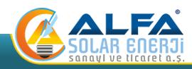 Alfa Solar