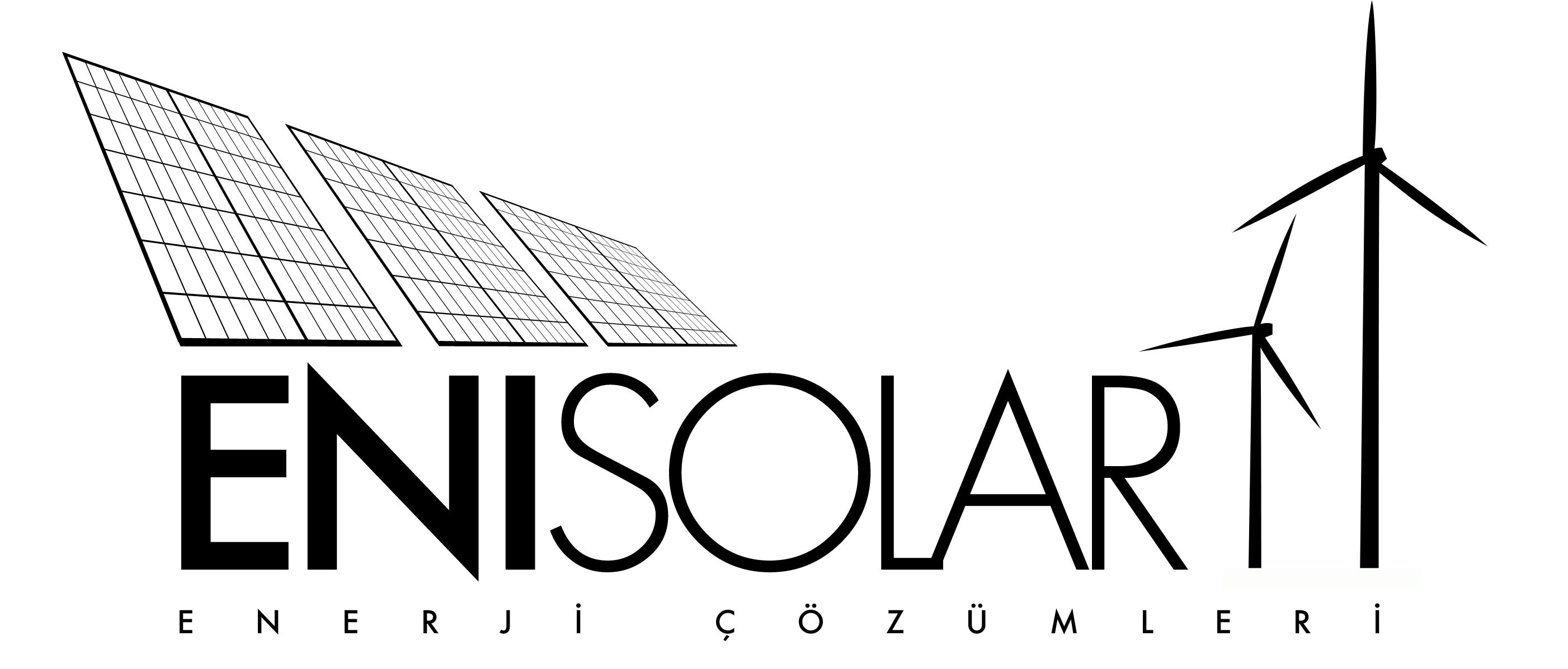 Eni Solar