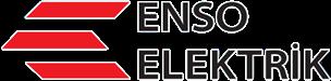 Enso Elektrik