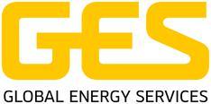 GES Yenilenebilir Enerji