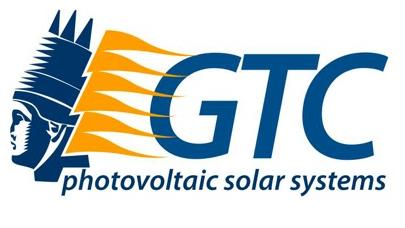 GTC PV