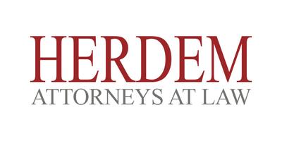 HERDEM Avukatlık