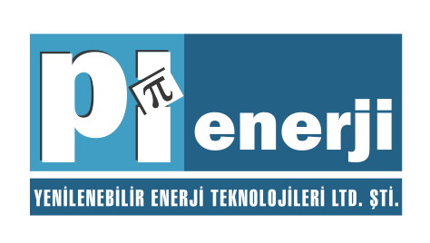 Pi Enerji