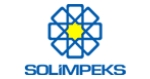 Solimpeks