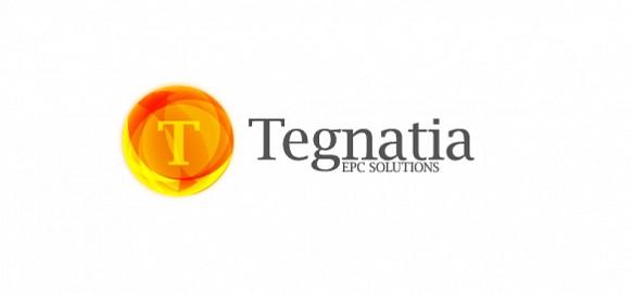 Tegnatia