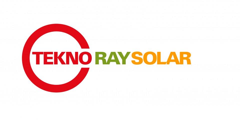 Tekno Ray Solar