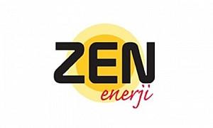 Zen Enerji
