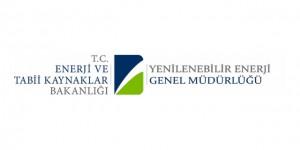 yegm-logo