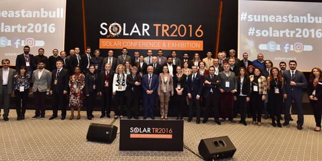 solar-tr2016-kapanis