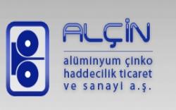 Alçin Alüminyum