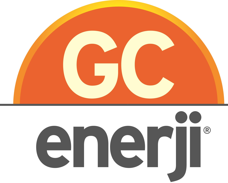 GC Enerji