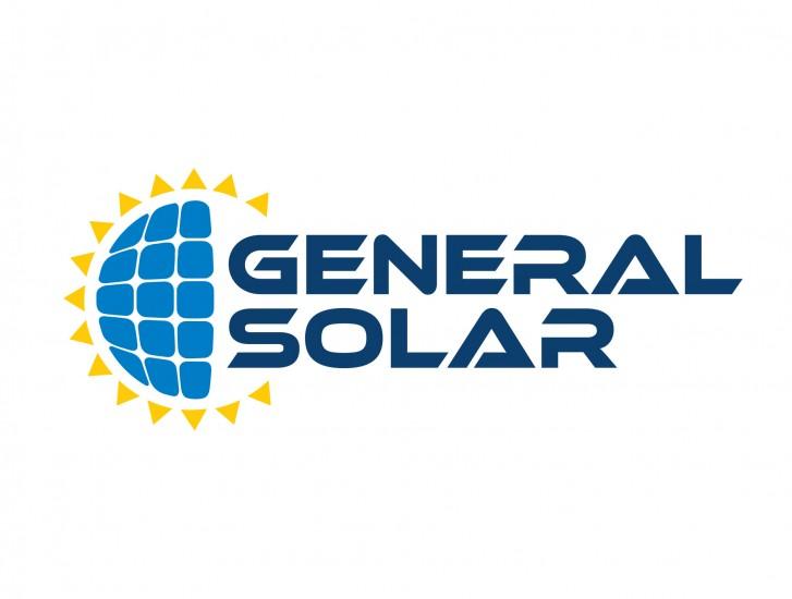 General Solar