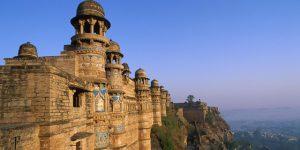 Hindistan-Madhya-Pradesh