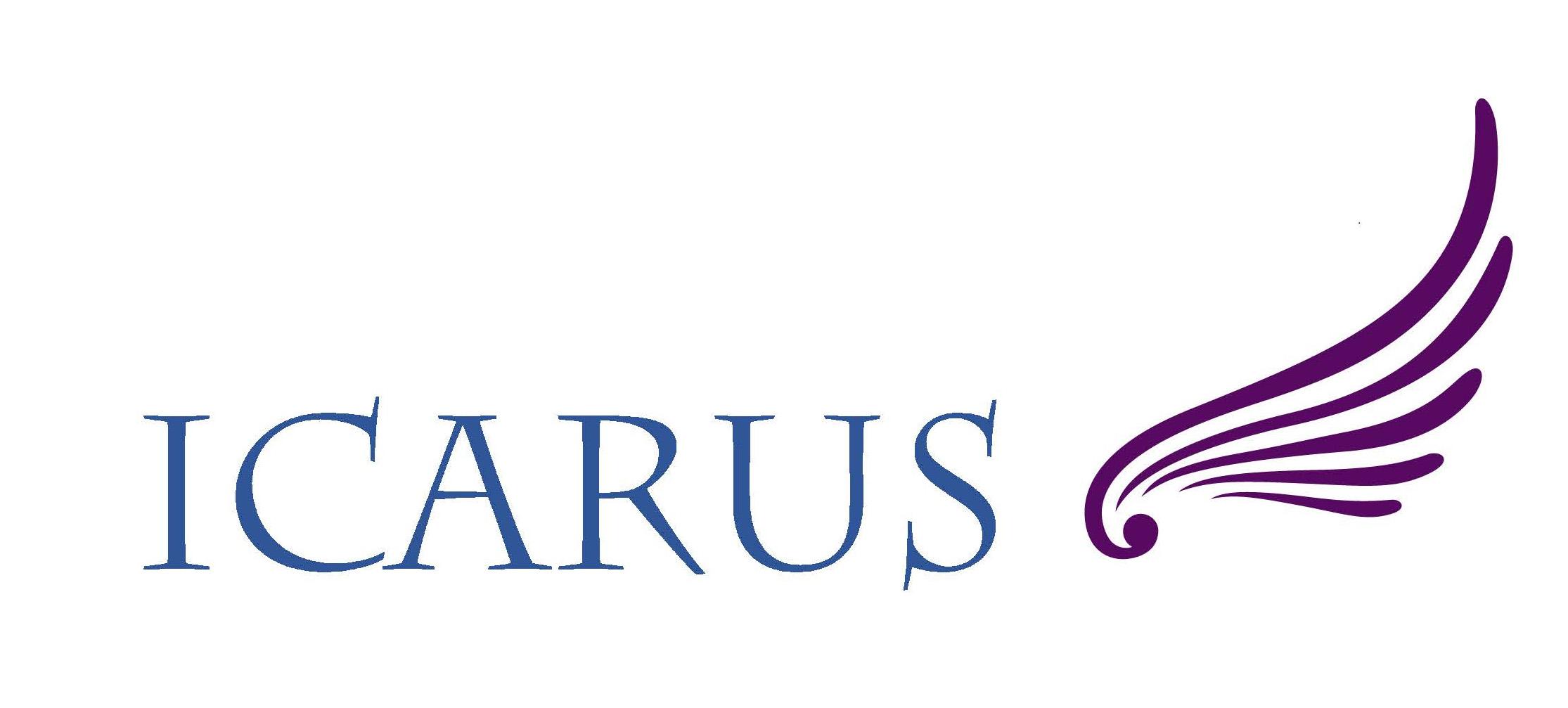 Icarus Enerji