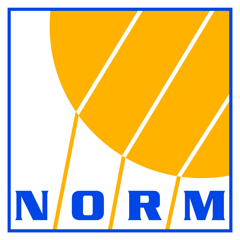 Norm Enerji