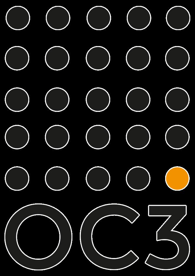 OC3 Enerji