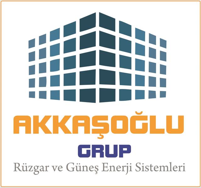 Akkaşoğlu Grup