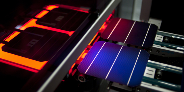 fotovoltaik-hucre