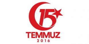 Uluslararası Güneş Enerjisi Topluluğu Türkiye Bölümü – GÜNDER Demokrasi ve Milli Birlik Günü Açıklaması