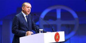 recep-tayyip-erdogan-petrol-kongresi-2017