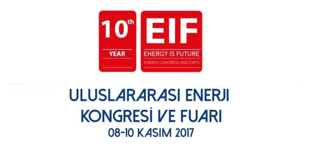 eif-2017