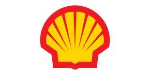 Shell 250 MW gücünde güneş santrali kuracak