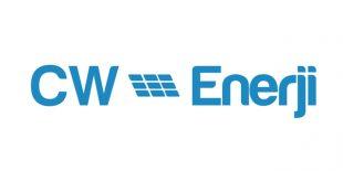 CW Enerji'den çatılar için inovatif ürün