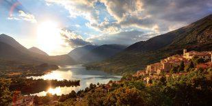 İtalya güneşte 20 GW sınırında