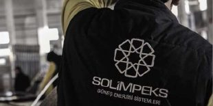 Düzlemsel Güneş Enerjisi Kolektörlerde Solimpeks Dünya Sıralamasında