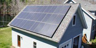 cati-solar-kazanc-kapisi