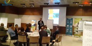 ELTEMTEK ve GÜNDER işbirliği ile Enerji Depolama Çalıştayı Finansal Faaliyetler