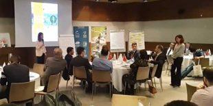 GÜNDER ve ELTEMTEK işbirliği ile Enerji Depolama Çalıştayı AR-GE faaliyetleri ve Lityum İyon Piller ve Pil Teknolojisi