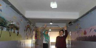 yavuz-selim-ortaokulu