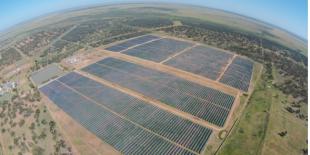 Avustralya'nın Temiz Enerji Konseyi, 2018'de 2 GW'lık Güneş Enerjisi Raporunu Açıkladı