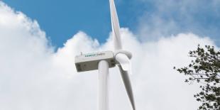 Siemens Gamesa, Enerji Depolama ile Hibrid Projelerine Odaklanıyor