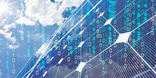 Blockchain Projesi Solar Dao, Kazakistan'daki İlk Güneş Enerji Santrallerini Aktive Edecek
