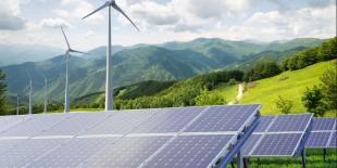 güneş-enerjisi-rüzgar-enerjisi
