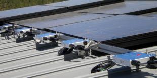 Fiyat Baskısı Arttıkça, PV İnverter Piyasası Çeşitleniyor