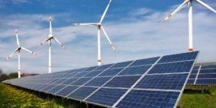 IEA Başkanı Fatih Birol: Türkiye enerjide doğru adımlar attı