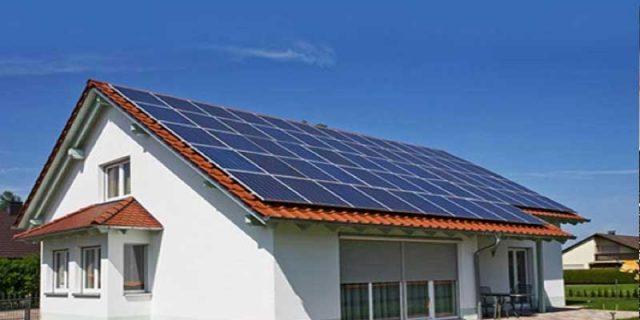 solar-cati