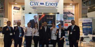 CW-Enerji