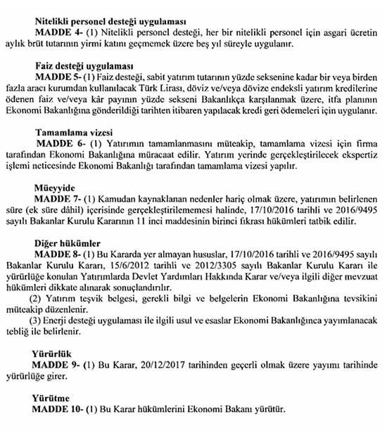 Fotovoltaik-3