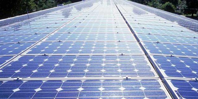 fotovoltaik
