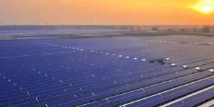 Dünya Çapında Isıl Güneş Enerjisi – Küresel Pazar Verileri Ve Eğilimleri