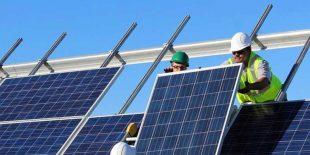 gunes-enerji-paneli-super-tesvik