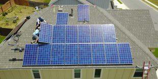 İhtiyaç Fazlası Elektrik Enerjisinin Satışında Esnaf Muaflığı Tebliği Yayınlandı