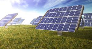 ispanya-solar