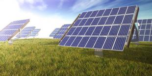 Avrupa Yatırım Bankası (EIB) 300 MW'lık Güneş Enerjisi Projesini Destekleyebilir