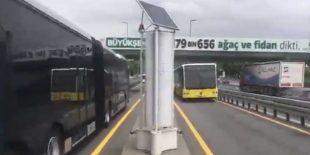 metrobus-ruzgar