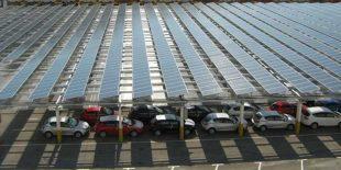 seat-solar-enerji
